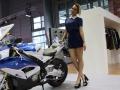 dziewczyny-z-motor-show-poznan-2016_25647877