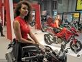 z19846435V,Motor-Show-2016-w-Poznaniu---najwieksze-targi-moto