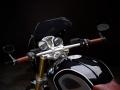bmw-r-ninet-revival-cycles-2-625x416