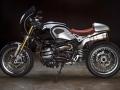 bmw-r-ninet-revival-cycles-625x416