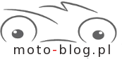 Moto-Blog.pl – blog motoryzacyjny