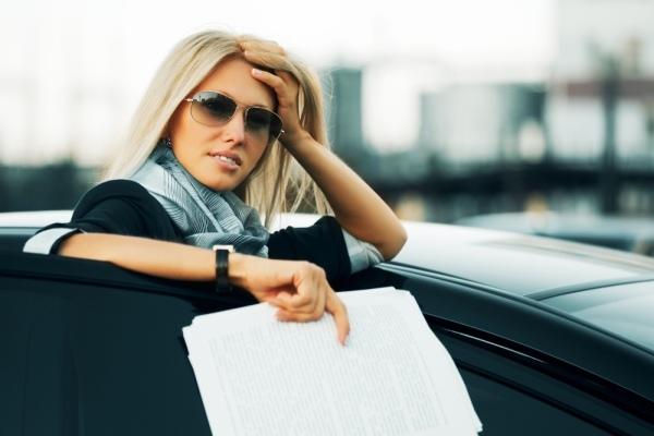 Jak rozpoznać auto powypadkowe i ocenić zakres uszkodzeń