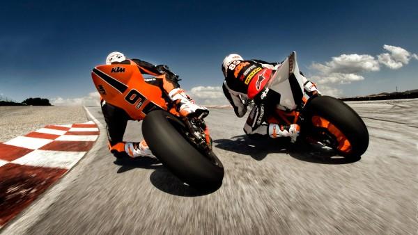 Najpopularniejsi producenci opon motocyklowych