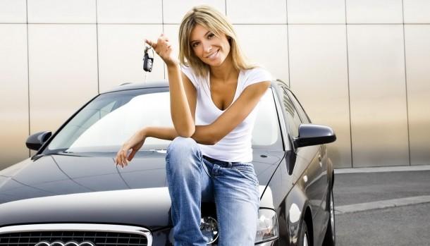 """Ubezpieczenia auta w wersjach """"MINI""""? które warto wybrać?"""