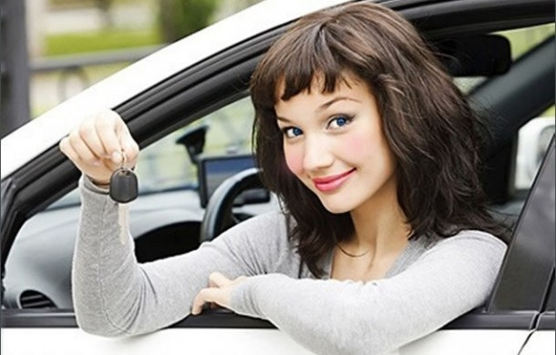 5 rzeczy, za które dopłacisz w wypożyczalni samochodów