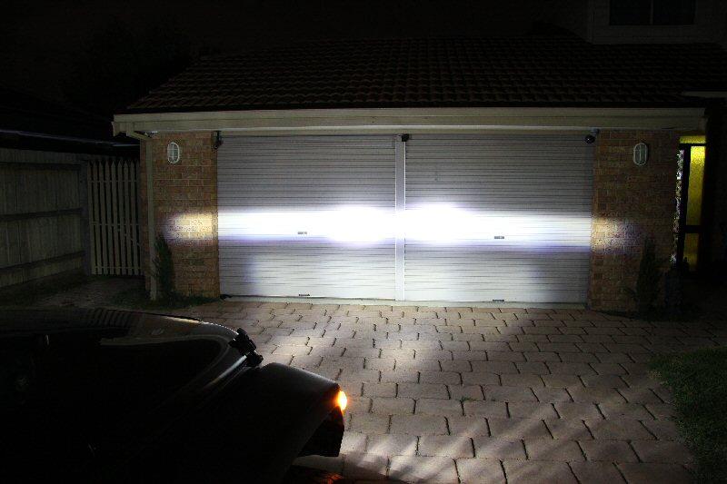 Samochodowe żarówki LED H4 i H5 ? czym się różnią?