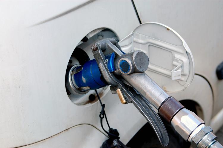 Fakty i mity o samochodowych instalacjach LPG