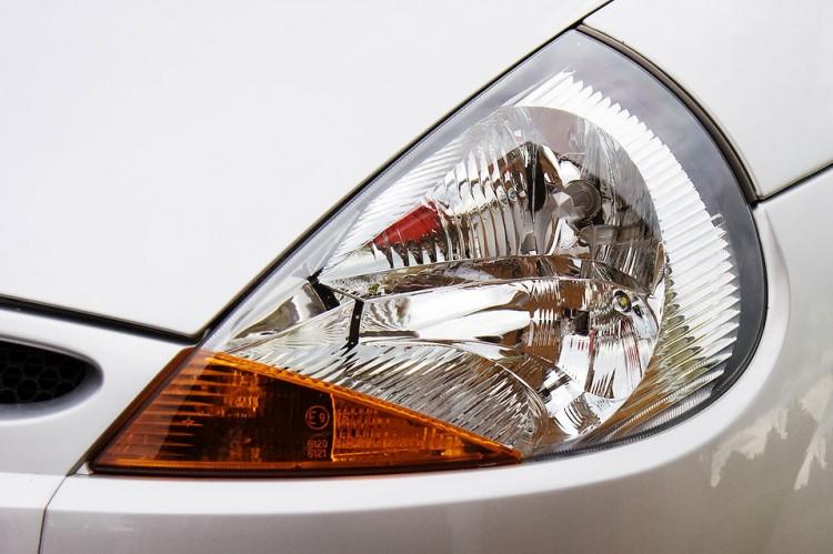 Na co zwrócić uwagę kupując używany samochód?