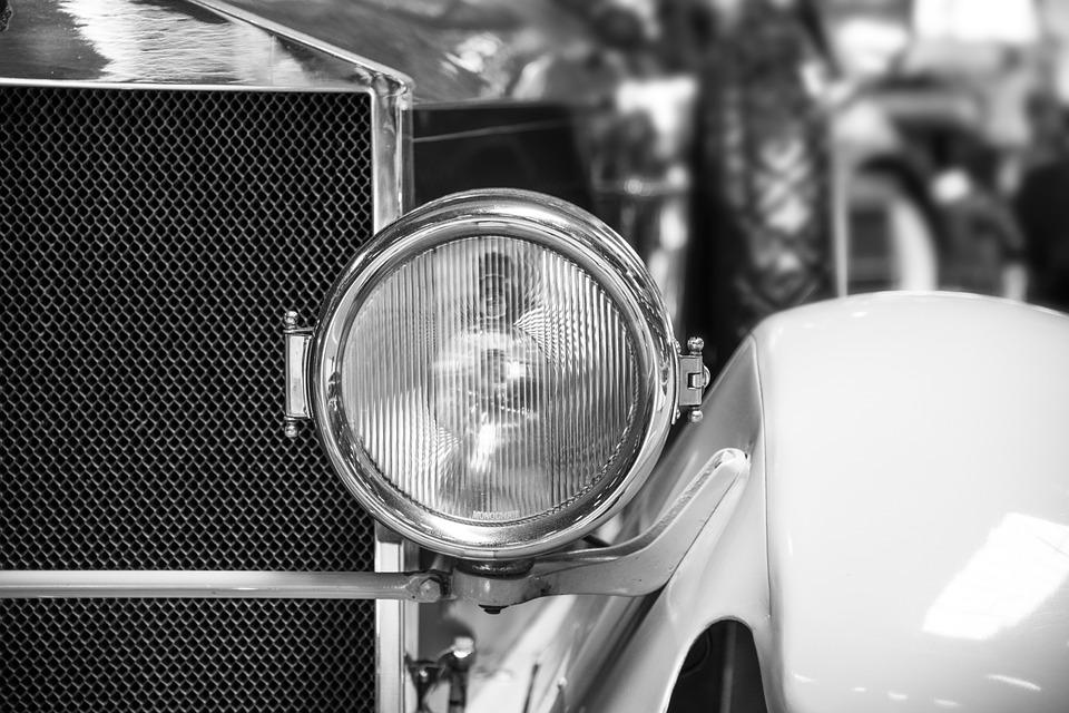 Odliczanie VAT od paliwa – kiedy jest możliwe?
