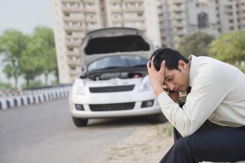 Chcesz reklamować zakupiony samochód – oto 10 rzeczy które powinieneś wiedzieć