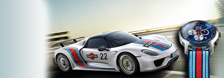 Co powinieneś wiedzieć o marce Porsche?