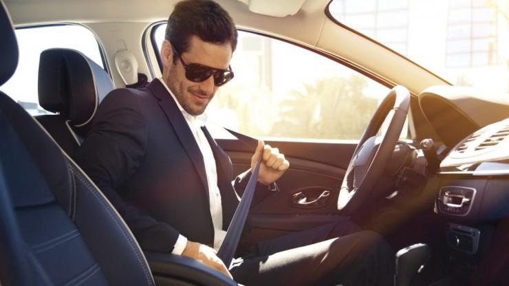Kredyt 0% – czyli jak najkorzystniej sfinansować zakup auta?