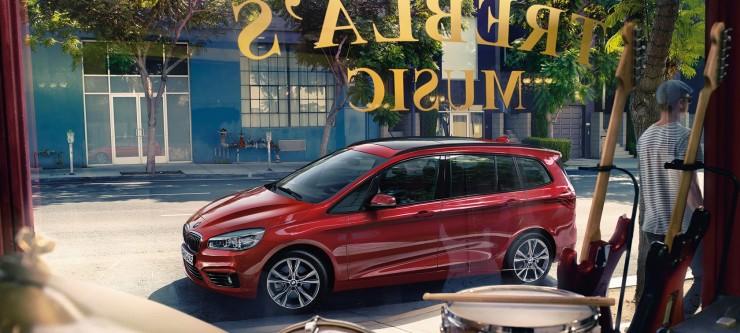 Miejski samochód z BMW Bawaria Motors? Opinia klientów jest jednoznaczna