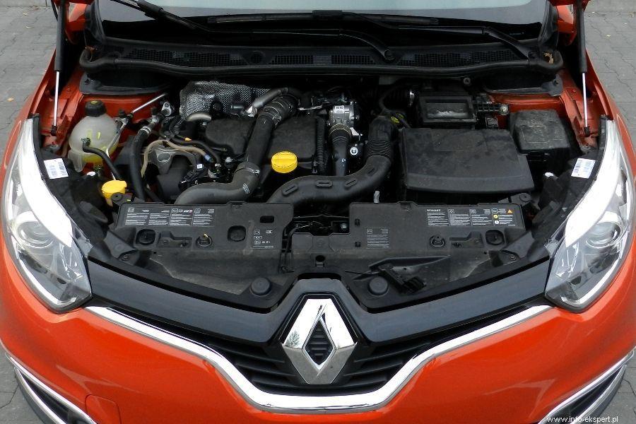 Renault zamierza wycofać silniki wysokoprężne z większości swoich aut do 2020 roku