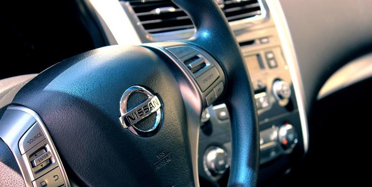 Na co zwrócić uwagę przy zakupie auta?