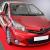 Toyota Yaris w rajdach WRC – osiągnięcia