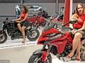 z19846441V,Motor-Show-2016-w-Poznaniu---najwieksze-targi-moto