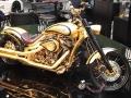 h10-harley-davidson-gold-plated-2-690x426_jmtt-jpg