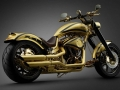 h6-harley-davidson-gold-plated-2-690x426_kzsc-jpg