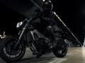 2014-yamaha-mt-09-eu-deep-armor-static-007